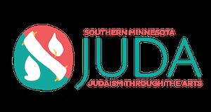 JUDA logo_beta.PNG