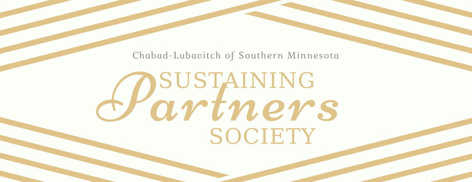 Sustainingpartnersbanner